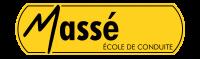 École de Conduite MASSÉ